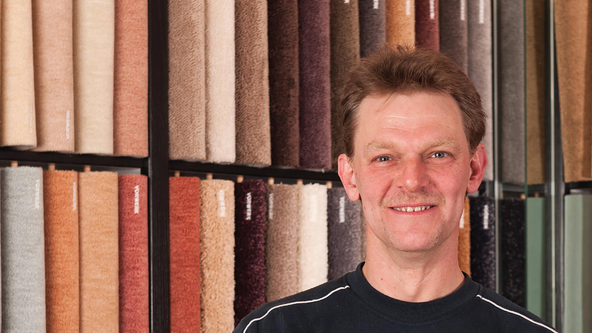 Jörg Plum